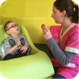 Siège fauteuil - Devis sur Techni-Contact.com - 2