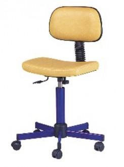 Siège médical assise réctangulaire - Devis sur Techni-Contact.com - 2