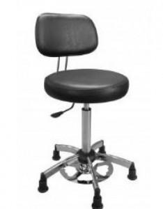 Siège médical ergonomique ONDA - Devis sur Techni-Contact.com - 1