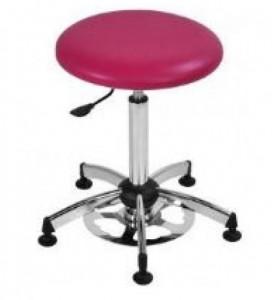 Siège tabouret médical ergonomique ONDA - Devis sur Techni-Contact.com - 1