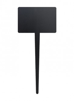 Silhouette ardoise à piqué - Devis sur Techni-Contact.com - 7