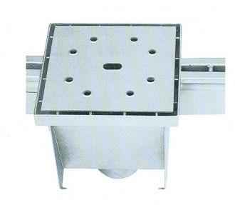 Siphon de vidange - Devis sur Techni-Contact.com - 1