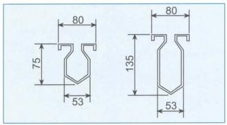 Siphon de vidange - Devis sur Techni-Contact.com - 2