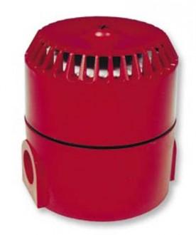Sirène électronique ATEX - Devis sur Techni-Contact.com - 1