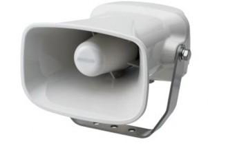 Sirène industrielle - Devis sur Techni-Contact.com - 1