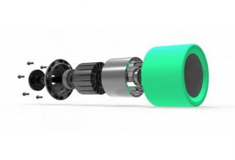 Skate board électrique à 18km/h - Devis sur Techni-Contact.com - 4
