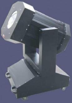 SKY tracer SKY 7400 - Devis sur Techni-Contact.com - 1