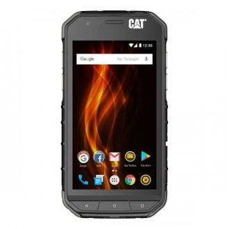 Smartphone Caterpillar CAT S31 - Devis sur Techni-Contact.com - 1