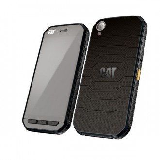 Smartphone Caterpillar CAT S41 - Devis sur Techni-Contact.com - 1