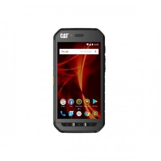 Smartphone Caterpillar CAT S41 - Devis sur Techni-Contact.com - 2