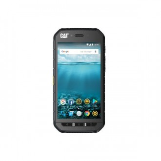 Smartphone Caterpillar CAT S41 - Devis sur Techni-Contact.com - 3