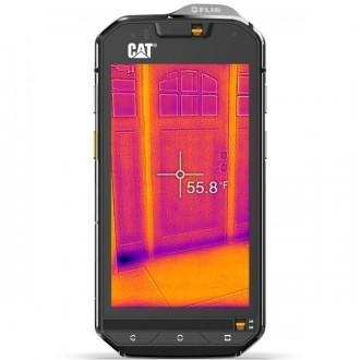 Smartphone Caterpillar CAT S60 - Devis sur Techni-Contact.com - 1