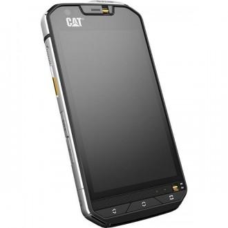 Smartphone Caterpillar CAT S60 - Devis sur Techni-Contact.com - 2