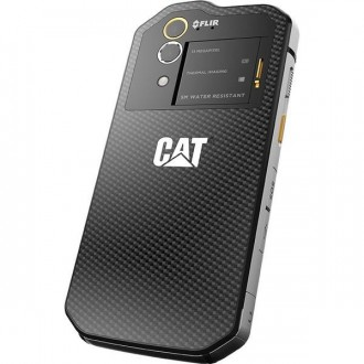 Smartphone Caterpillar CAT S60 - Devis sur Techni-Contact.com - 3
