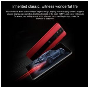Smartphone Huawei Porsche Design - Devis sur Techni-Contact.com - 2