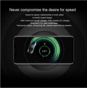 Smartphone Huawei Porsche Design - Devis sur Techni-Contact.com - 3