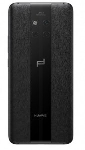 Smartphone Huawei Porsche Design - Devis sur Techni-Contact.com - 4