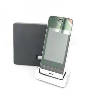 Smartphone siemens tactile - Devis sur Techni-Contact.com - 1