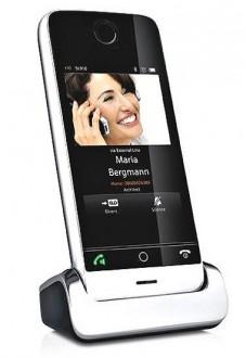 Smartphone siemens tactile - Devis sur Techni-Contact.com - 2