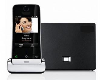 Smartphone tactile - Devis sur Techni-Contact.com - 3