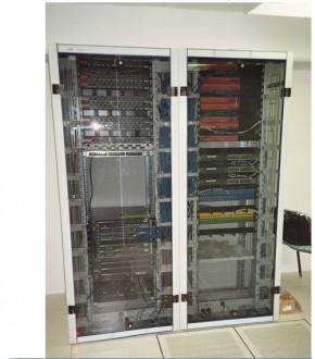Société d'installation courants faibles pour entreprises - Devis sur Techni-Contact.com - 1
