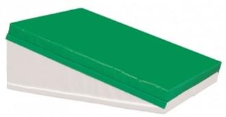 Soft mat - Devis sur Techni-Contact.com - 1