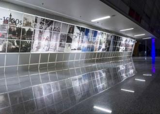 Sol béton poli au diamant - Devis sur Techni-Contact.com - 1