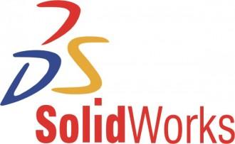 Solidworks 3dvia composer - Devis sur Techni-Contact.com - 1