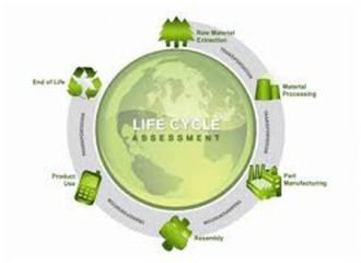 Solidworks eco conception - Devis sur Techni-Contact.com - 2