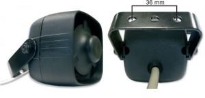Solution d'avertisseurs sonore urbain A1S - Devis sur Techni-Contact.com - 2