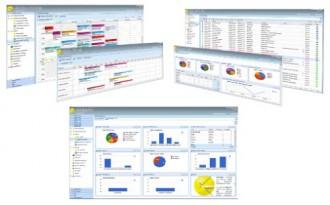 Solution d'optimisation du service à l'occupant - Devis sur Techni-Contact.com - 1