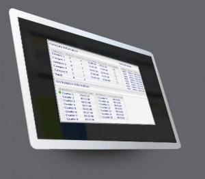 Solution de gestion de file d'attente - Devis sur Techni-Contact.com - 4