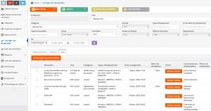 Contrôles Réglementaires, Maintenance, Demandes d'Intervention - Devis sur Techni-Contact.com - 3