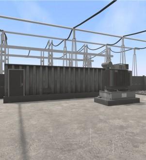 Solution de réalité virtuelle pour l'industrie - Devis sur Techni-Contact.com - 4