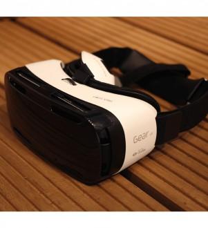 Solution de réalité virtuelle pour l'industrie - Devis sur Techni-Contact.com - 5