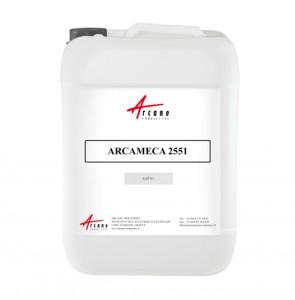 Solvant A3 Alcools pour dégraissage en machine sous vide - Devis sur Techni-Contact.com - 1