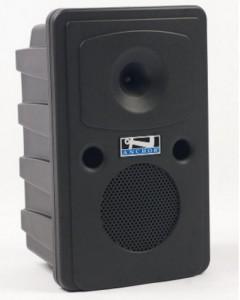 Sonorisation portable compacte  - Devis sur Techni-Contact.com - 1