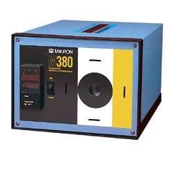 Source d'étalonnage pour températures définies - Devis sur Techni-Contact.com - 1
