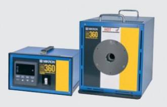 Source d'étalonnage température très large - Devis sur Techni-Contact.com - 1