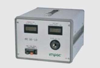 Source d'étalonnage transportable - Devis sur Techni-Contact.com - 1