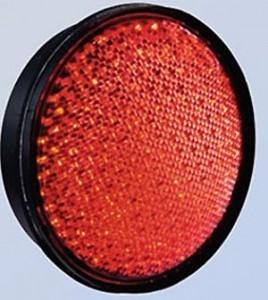 Optiques de feux de signalisation  - Devis sur Techni-Contact.com - 1