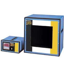 Sources d'étalonnage de surface M 315 X-HT - Devis sur Techni-Contact.com - 1