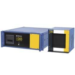 Sources d'étalonnage de surface M 345 X - Devis sur Techni-Contact.com - 1