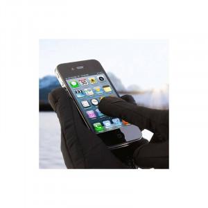 Sous gants chauffants - Devis sur Techni-Contact.com - 1