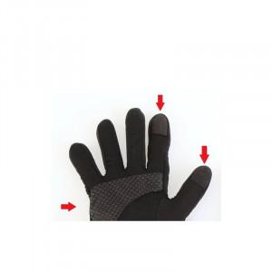 Sous gants chauffants - Devis sur Techni-Contact.com - 2