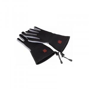Sous gants chauffants - Devis sur Techni-Contact.com - 3