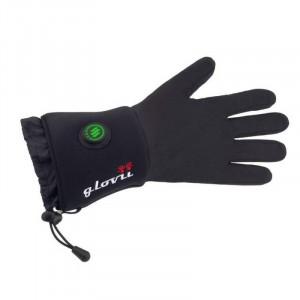 Sous-gants chauffants - Devis sur Techni-Contact.com - 1
