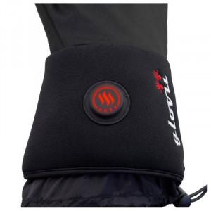 Sous-gants chauffants - Devis sur Techni-Contact.com - 2