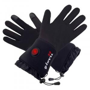 Sous-gants chauffants - Devis sur Techni-Contact.com - 3