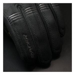 Sous gant chauffant polaire - Devis sur Techni-Contact.com - 1
